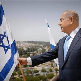 在野陣營整合成功 以色列變天鋪平道路