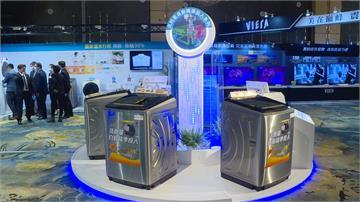 日系家電追求樂活 小型家電打造疫情後生活