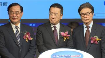 台股明年3/25改逐筆交易 證券商推擬真平台