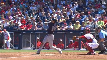 MLB/球季延後難掩失望 洋基巨砲:健康安全比棒球重要