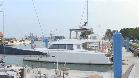 快新聞/航港局人員違法核發遊艇駕照 18人作弊被撤照