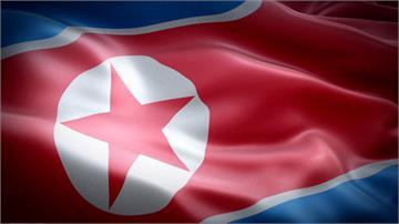 全球/金與正怒炸朝韓聯辦 文在寅兩年白忙一場?