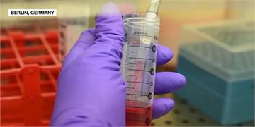 全球第四個!德國同意武肺疫苗人體實驗 首波施打200人