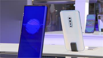 5G開台大戰 達人:4G手機可搶便宜