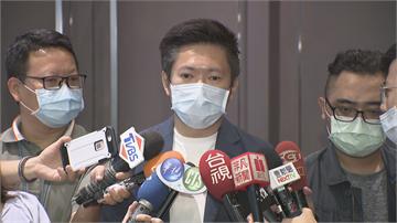 快新聞/「求和說」引爭議 府發言人:國民黨應捍衛台灣人的尊嚴跟國格