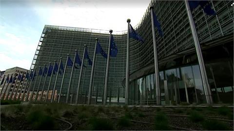 準備開放邊境 歐盟擬照疫情劃分入境限制