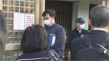 頂新前董事長魏應充 關377天獲假釋出獄