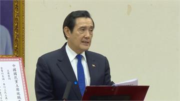 快新聞/藍營轟未加入RCEP 陸委會:九二共識不能改變北京對台阻礙