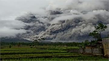 全球/地震、水患天災頻傳「千島之國」印尼水深火熱