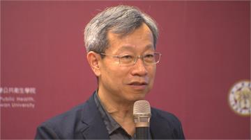 武漢肺炎/彰化衛生局長葉彥伯 任職16年資歷驚人