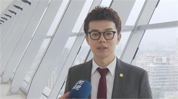 快新聞/韓國瑜批NCC「七個小矮人吹捧白雪公主」 張博洋反酸應是「大野狼與小紅帽」