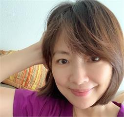 快新聞/郭昱晴怒告韓粉遭辱「女渣」 法院認與「渣女」相同 罰網友5000元