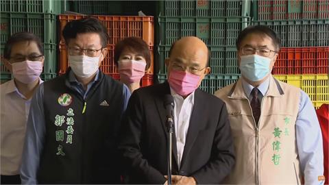 快新聞/柯文哲搬設局說批「政府作秀」   蘇貞昌:控制疫情才是最重要的事