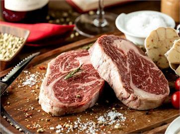 不同的肉要如何保存 才能延長保鮮期?
