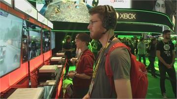 歐洲最大電玩展改線上舉辦 業者因疫情賺到荷包滿滿