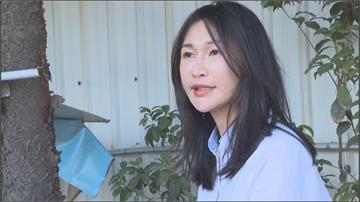 網紅闖政壇! PTT女神選議員 焦糖證實被徵詢