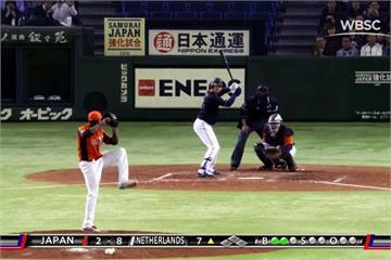 大谷二刀流引關注  投手全壘打紀錄等著破