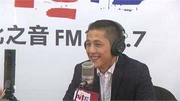 不選台北市長 吳怡農預告2024和蔣萬安再戰立委