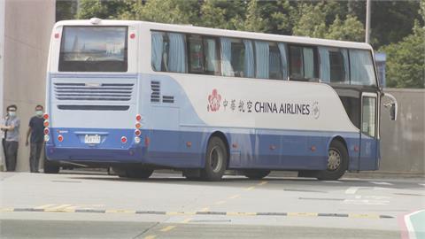 北捷3名員工確診 皆屬內勤人員未接觸乘客