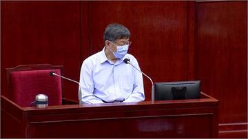 柯文哲反對稱「武漢肺炎」網友酸:「叉燒包」外白內紅