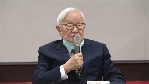 快新聞/APEC「非正式領袖閉門會議」落幕 共同聲明:盼克服疫情、促進經濟復甦