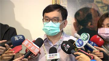 輝瑞武肺疫苗保護力達9成 CDC:可透過COVAX取得