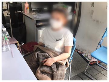 微解封違法「與人連結」 萬華警查獲越南籍賣淫女