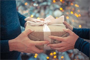 拆禮瞬間馬上絕交!6款「地雷交換禮物」千萬別再送