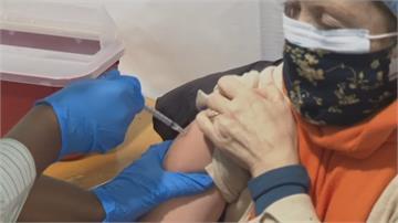 抗疫新武器!美FDA批准使用嬌生疫苗   3月底前可供2000萬劑 預計下週開打