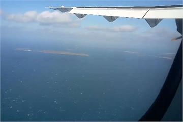 拚澎湖冬季觀光 遠東航空1週增開六班次