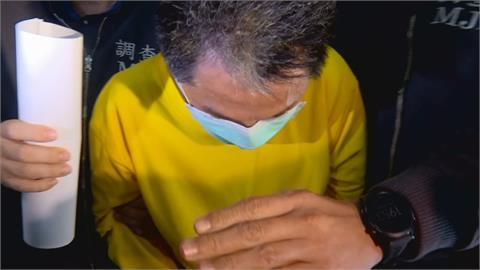 李義祥涉過失致死收押 法界:恐升級「不作為殺人」