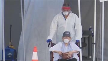 紐約州長瞞安養院染疫病逝數 兩黨怒批要求下台