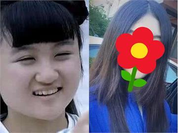 花千骨14歲童星遭諷「長歪」!時隔7年「陸子藝」20歲近況美翻網友