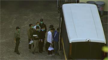香港眾志三子遭判刑 周庭痛哭 獄中過生日