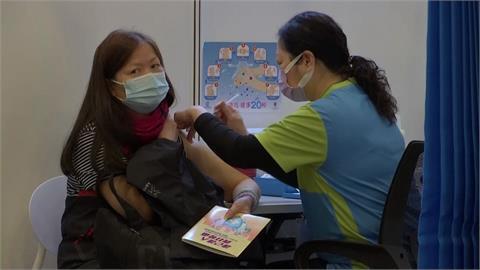 香港驚傳健身中心百人感染 半山豪宅區封鎖檢驗