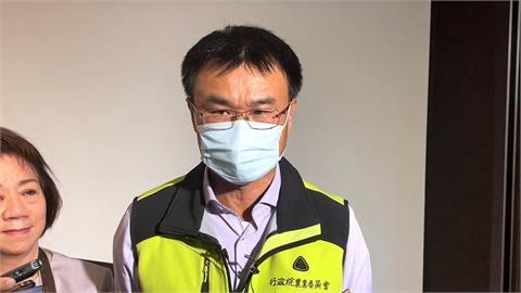 有機香草飼料取代抗生素 「國寶級Gaea雞」誕生