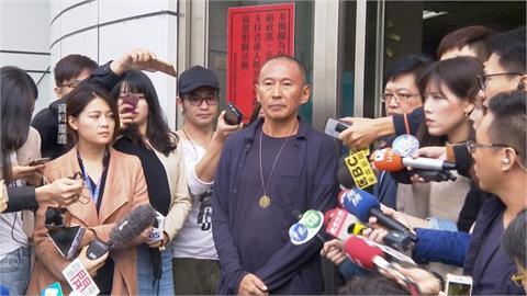 快新聞/鈕承澤性侵判囚4年 打「媽媽牌」成功檢方同意延後入監、啟動防逃