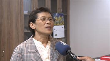 快新聞/高鈺婷閃辭黨主席一週後 時代力量宣布:陳椒華接任