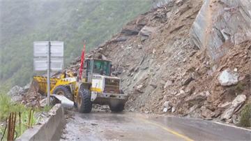 河北邯鄲「數百輛車滅頂」長江5號洪水將成形「四川防暴雨」