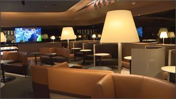 星宇航空貴賓室亮相 免費吃台北人氣豆漿