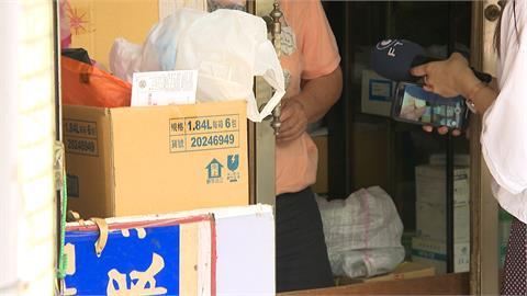 三重小吃店成「防疫破口」 遭警依法裁罰