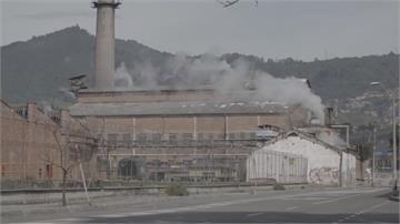 WHO最新數據!每年700萬人死於空污疾病