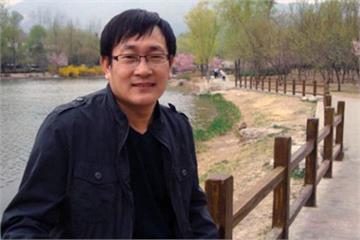 中國人權律師王全璋被「秘密庭審」 維權人士:可能遭受酷刑