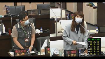 網購月餅MIT變中國製!民眾熱心幫檢舉 台南衛生局竟回「又不是你買」