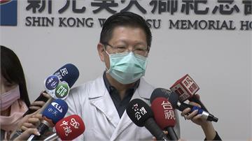 防歐美回傳第二波疫情 黃建賢:14天隔離後須採檢