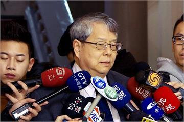 陳師孟上任首案 鎖定2009年「諷扁劇」
