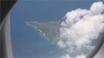 離嫦娥更近!偽出國航班搶商機名字有「嫦娥」 長榮加碼優惠