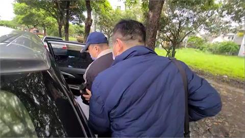 快新聞/蘇花自撞釀6死 遊覽車司機100萬交保候傳