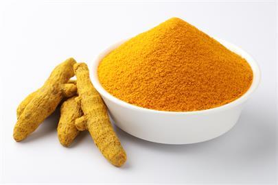 抗疫最佳食補!超級食物「薑黃」提升保護力 細微化薑黃素更好吸收