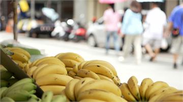 重回「香蕉王國」!台灣蕉農簽下日本4.3億訂單